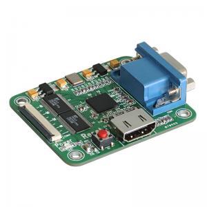 Buy cheap HDMI module product