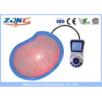 Buy cheap 272 Diodes Laser Helmet Laser Hair Growth Hat Female Hair Loss Treatment from wholesalers
