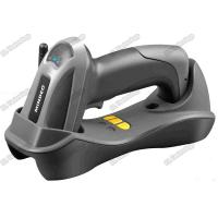 Buy cheap Mindeo CS3290 1D Barcode Scanner Cordless Wireless Bar Code Scanner from wholesalers