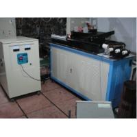 metal Heating medium frequency induction Forging Machine equipment 60KW