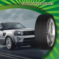 Buy cheap Sport tires from wholesalers