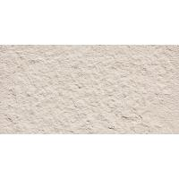 Buy cheap Ivory White Thin Brick Wall Tiles 3D Effect For Outside Wall 300x600/600x1200MM from wholesalers