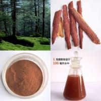 Buy cheap Pine Bark Extract from wholesalers