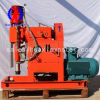 Buy cheap CHINA ZLJ650 Underground Coal mine Drilling Machine  Manufacturer from wholesalers