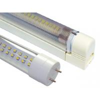 Buy cheap hot selling 10w t5 round tube lamp from wholesalers