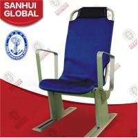 Buy cheap Outdoor Exterior Passenger Ferry Seats from wholesalers