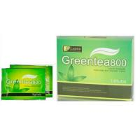 Buy cheap Green Coffee 800 from wholesalers