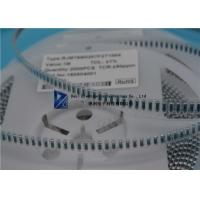 Buy cheap Anti Sulfur SMD Chip Resistor For Telecommunication Thin Film Active Part Status from wholesalers