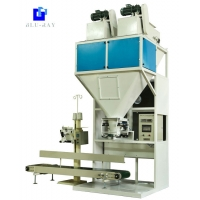 Buy cheap 4KW 600bags/h Medical Bandage Semi Automatic Bagging Machine from wholesalers