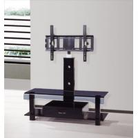 Buy cheap Tempered Glass Remote Control Tv Stand from wholesalers