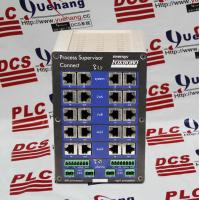 Buy cheap IC695PMM335 from wholesalers