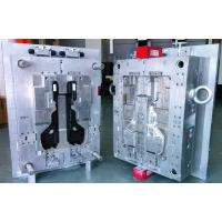 Buy cheap High Hardness Sweden Material Precision Injection Mould Process Prototype Matte Surface product