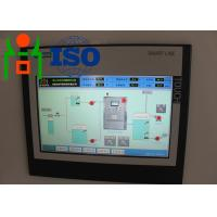 Buy cheap Sodium Hypochlorite Generation Unit With Dosing Pump And Touch Screen from wholesalers