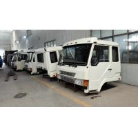Buy cheap India Market Right Hand Drive AMW FAW Jiefang FM240 Truck Cabin product
