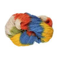 Buy cheap Fancy Yarn/Tape Yarn/Slub Yarn/Rainbow Yarn/Napped Yarn/Fancy Mohair Yarn/Loop Yarn ... from wholesalers