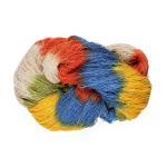 Buy cheap Fancy Yarn/Tape Yarn/Slub Yarn/Rainbow Yarn/Napped Yarn/Fancy Mohair Yarn/Loop Yarn ... from wholesalers