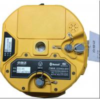 Buy cheap Professional Land Surveying Instrument Trimble Motherboard Hi Target GPS from wholesalers