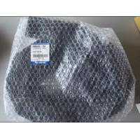 Buy cheap N986280-T37 Flexble Duct from wholesalers