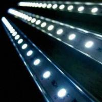 Buy cheap 5050 LED Rigid Bars, Suitable for Under Cabinets, Background Lighting, Display Cases and More product