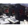 Buy cheap Troqueladora de plu20T  Пресс вырубочный кареточный Compart (Компарт) видео Пресс вырубочный гидравлический Атом from wholesalers