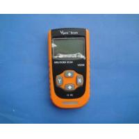 Buy cheap VS550 Automobile Code Scanner for Vehicle Information VIN, CID and CVN from wholesalers