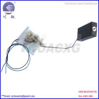 Buy cheap Auto Fuel Level Sensor OE:8L0919673E VW Bora from wholesalers
