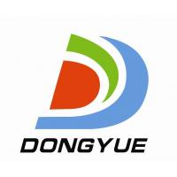 Taian Dongyue Engineering Material Co., Ltd