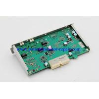 Buy cheap GE CARESCAPE B650 Patient Monitor Repair Parts Patient Monitor LAN Card FM20PTIO Board from wholesalers
