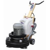 Buy cheap XY-Q9C ceramic tile floor cleaning machine from wholesalers