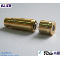 Buy cheap .223 Rem. Laser Bullet for Training Brass Material from wholesalers