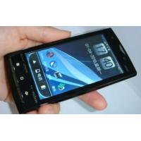 Buy cheap 3.8 inch WiFi TV Mobile Phone (X10) from wholesalers