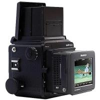 Buy cheap Mamiya RZ80 DSLR Camera Kit price $15688 and reviews from wholesalers