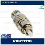 Buy cheap Fiber Optic Attenuator from wholesalers