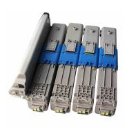 Buy cheap Compatible OKI C531dn Toner Cartridges from wholesalers