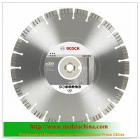 Buy cheap diamond cutting disc for marble and granite from wholesalers
