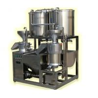 Buy cheap soybean milk machine item no.1003 from wholesalers