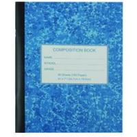 Buy cheap Exercise Book (205) product