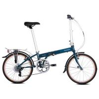 Buy cheap electric folding bike price/alloy folding electric bike/dahon folding bike from wholesalers