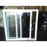 PVC UPVC Doors and Windows