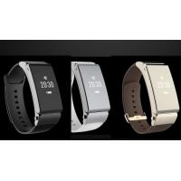 Buy cheap Original Brand New 4G LTE Smartwatch Huawei Talkband B2 Bracelet from wholesalers