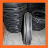 Buy cheap Good quality BOSTONE tractor front tyres australia with size of 5.00-15 F2 three 3 rib lug ring pattern for wholesale from wholesalers