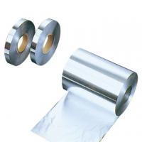 Buy cheap Disposable Hydrophilic Aluminum Foil Container Corrosion Resistant from wholesalers