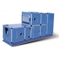 Buy cheap Combined Air Handling Unit, Precisions Air conditioners product
