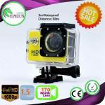 Buy cheap ON SALES sj4000 LT camara fotografica no pro cheap full hd sport camera from wholesalers