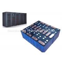 Buy cheap High Power Led Light Lithium Battery , 24V 80Ah Lifepo4 Rechargeable Battery from wholesalers