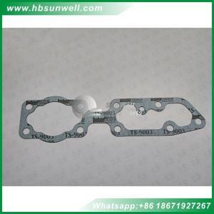 Buy cheap Oil Filter Housing Gasket 3820629 Cummins ISM QSM M11 L10 12 Months Warranty product