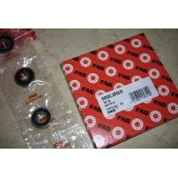 Buy cheap Optimized Osculation FAG C5 Deep Groove Ball Bearings 61824 for Ventilators from wholesalers