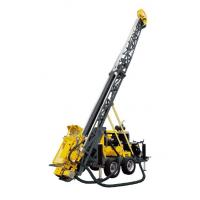 Buy cheap Flexible Core Drill Rig C6/C6C Core Drilling Rig For Various Drilling Operations Atlas Copco from wholesalers