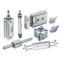 Buy cheap pneumatic cylinder from wholesalers
