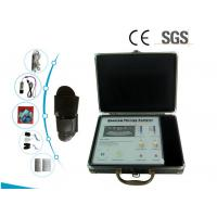 Buy cheap QUANTUM HEALTHY ANALYZER product